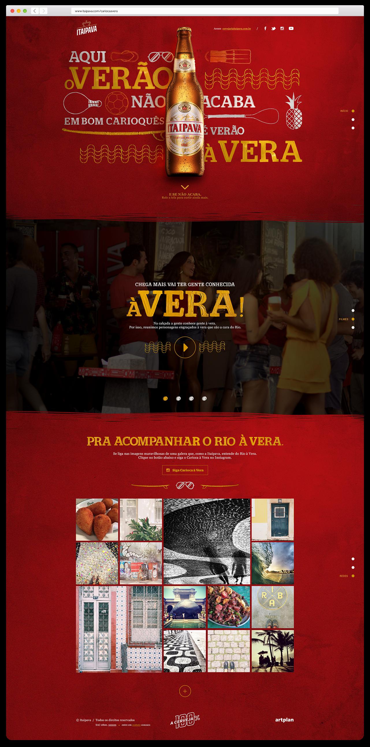 R-Vera-Site